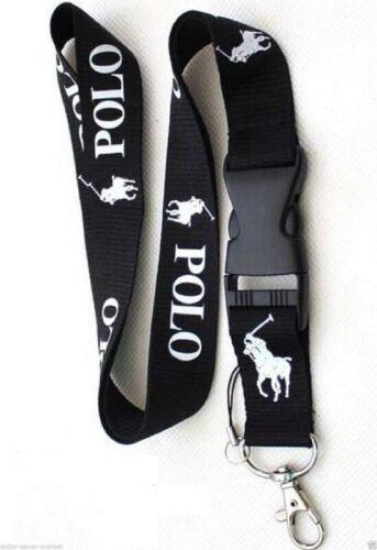 Sports Fashion Brand Lanyard NEW UK Seller POLO Puma