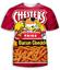 Hot-Cheetos-food-Funny-3D-Print-Women-men-Casual-T-Shirt-Short-Sleeve-Tops thumbnail 17