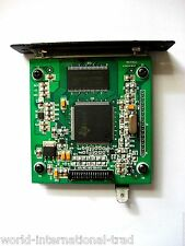 KORG PA800 EXBP-Dual MP3 Player//Recorder//Encoder,Expansion Board,New,Original