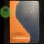 Biblia-Letra-Gigante-14-Puntos-Antigua-Version-1909-Duotono-034-Personalizada-034 thumbnail 1