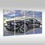 Leinwandbild-canvas-print-Wandbild-Auto-Wagen-Sportwagen-Ford-Mustang-Cobra-5-0 thumbnail 21