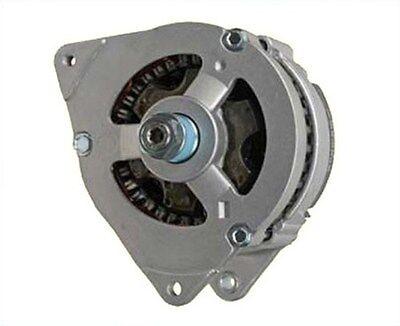 Alternator JCB Backhoe w//Perkins  714//26100  714//26100R
