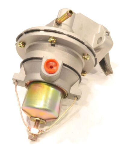 New FUEL PUMP fits MerCruiser 1989 443L100BE 443B100BS 1990 443L100CS 443B000CS