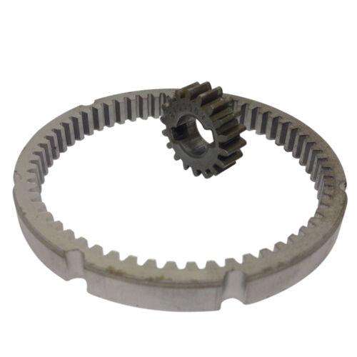 Kitchenaid Stand Mixer 4.5QT /& Artisan Internal Ring Gear /& Pinion Gear.