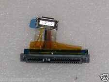 OEM Genuine Dell Studio XPS 1340 1640 1645 Hard Drive Connector H628F