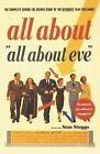 All About  All About Eve by Sam Staggs (Paperback, 2001)