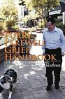 Furry Farewell Grief Handbook: Life and Pet Loss Coaching Growing from Grief to Greatness by Dan C Crenshaw (Paperback / softback, 2012)