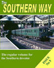 The Southern Way by Kevin Robertson (Paperback, 2009)