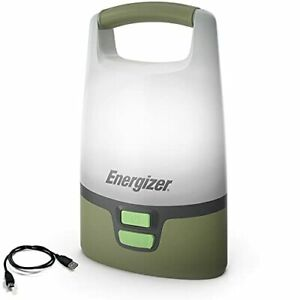 Vision LED Camping Lantern Water Resistant for Hurricane,Emer