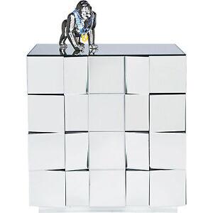 Spiegel Kare Design kare spiegel kommode wohndesign und möbel ideen