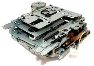 BLAUPUNKT-Auto-Kassetten-Laufwerk-Ersatzteil-8638812074-Car-Tape-Sparepart