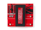 DigiTech Whammy DT Multi-Effects Guitar Effect Pedal