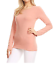 Women-039-s-Long-Sleeve-Shirt-Scoop-Neck-T-shirt-Top-Tee-Shirts-1XL-3XL-PLUS-SIZE thumbnail 19