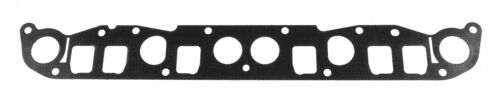 Victor Reinz MS16120 Intake Exhaust Manifold Gasket for 91-98 Jeep 4.0