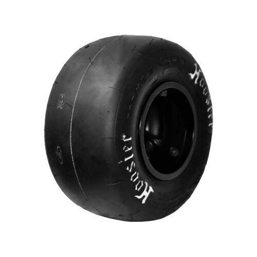 Hoosier Dirt Quarter Midget Tire 32.0 x 4.5-5 SH 11033 D20A BURRIS