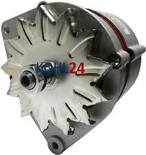 Lichtmaschine KHD Deutz Motor BF3M2011 BF4M1011 BF4M2011 BF6M1012 F4L912 usw.
