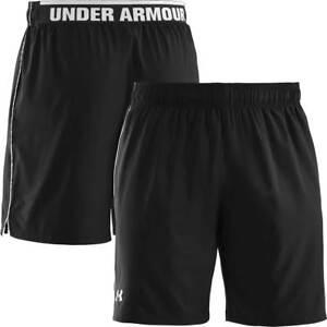 Shorts & Radlerhosen Under Armour UA Mirage Short 8 Herren
