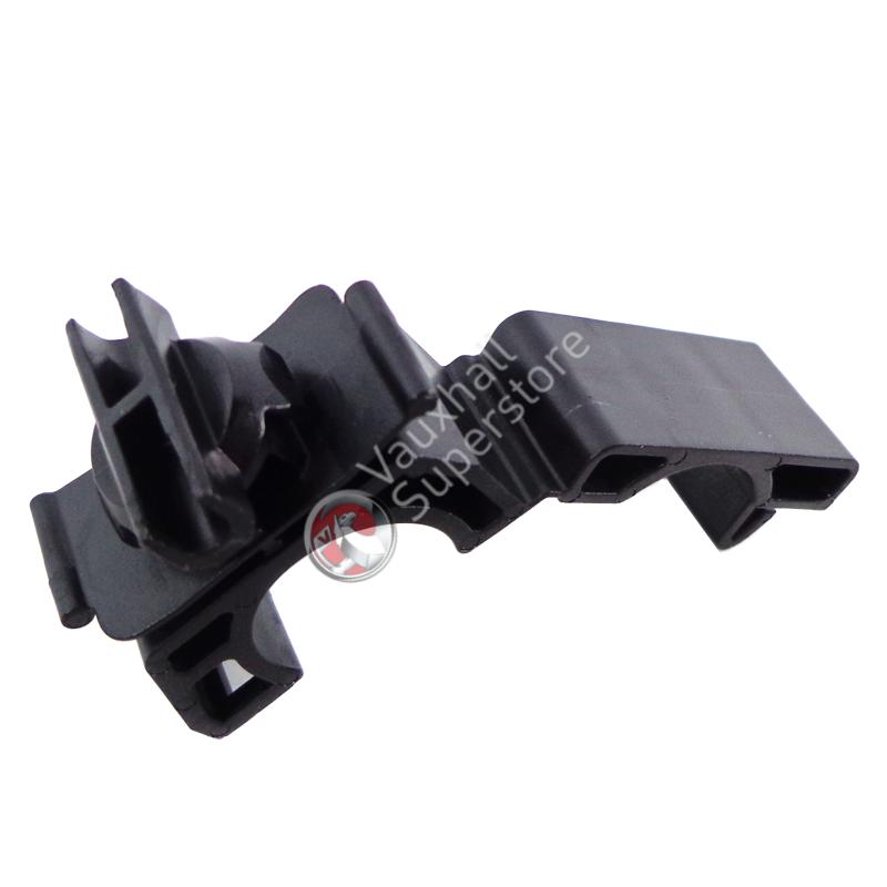 Für Peugeot Auto Airbag und Gurtstraffer Überbrückung Simulator AlleModelle 3A2b