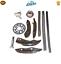 N47-TIMING-CHAIN-KIT-FOR-BMW-N47D20-2-0-DIESEL-ENGINE-116D-118D-316D-318D-320D thumbnail 2