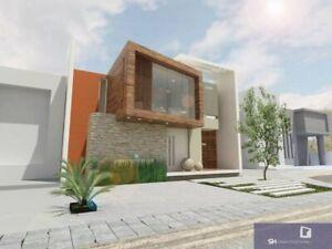 Estrene Excelente Casa en Conjunto Vilalba en Bellavista