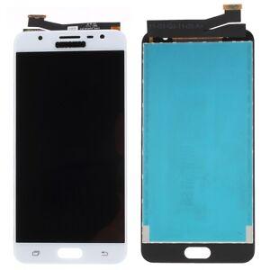 PANTALLA-LCD-TACTIL-DIGITALIZADOR-SAMSUNG-GALAXY-J7-PRIME-G610-BLANCO