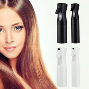 Hairdressing-Spray-Bottle-Salon-Barber-Hair-Tools-Water-Sprayer
