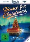 Home for Christmas (2011)