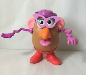Mr-Potato-Head-Bundle-Body-Accessories-Figure