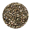 thumbnail 30 - 1000-Rhinestones-Crystal-Flat-Back-Resin-Nail-Art-Face-Gems-Crafts-Festival