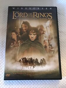 The-Lord-of-the-Rings-The-Fellowship-of-the-Ring-DVD-2002-2-Disc-Set-Widesc