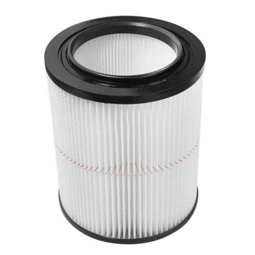 2X Vacuum Filter 17816 17912 for Shop Vac Craftsman Rigid VF4000 Husky 6-9 5+Gal