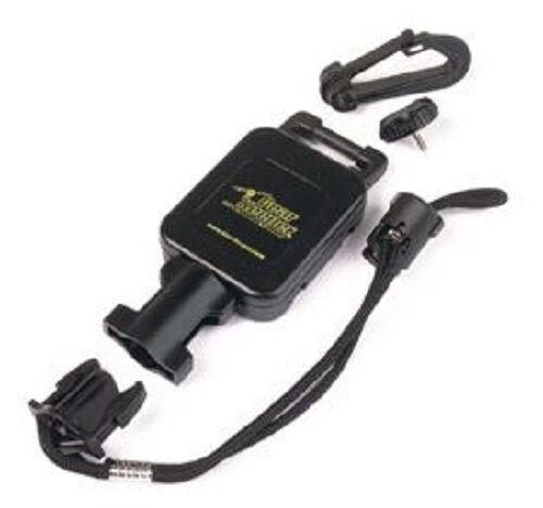 Gear Keeper Wading Staff Retractor Code RT41072 * 2020 STOCKS *