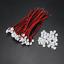 10-Set-20-Stueck-2Pin-2-0-PH-2-0mm-Mini-Micro-JST-Stecker-12cm-Kabel-Buchse Indexbild 7