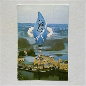 Amsterdam-Holland-4-Views-Postcard-P428