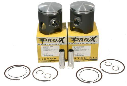 .060 Pro-X Pistons Yamaha Banshee 350 01.2020.150 NEW 1987-2006