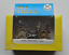 Igra-CSSR-Model-039-Old-Timer-Tatra-President-1897-039-Scale-1-36-Boxed Indexbild 1