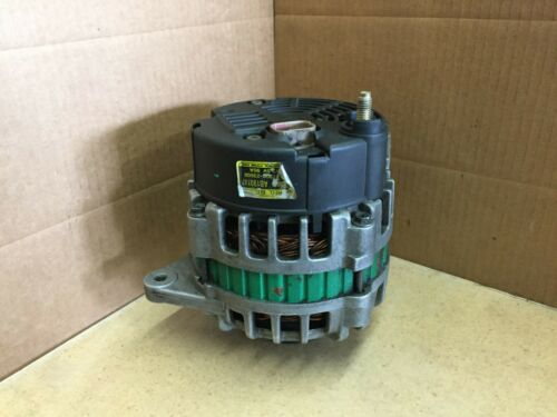 Alternator For Hyundai Elantra 2003-2004 Kia Spectra5 2005 2006 2.0 13973c