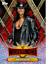 Topps-WWE-CHAMPIONS-WRESTLEMANIA-2019-RED-FOIL-CARDS-WM1-TO-WM50-CHOOSE thumbnail 4