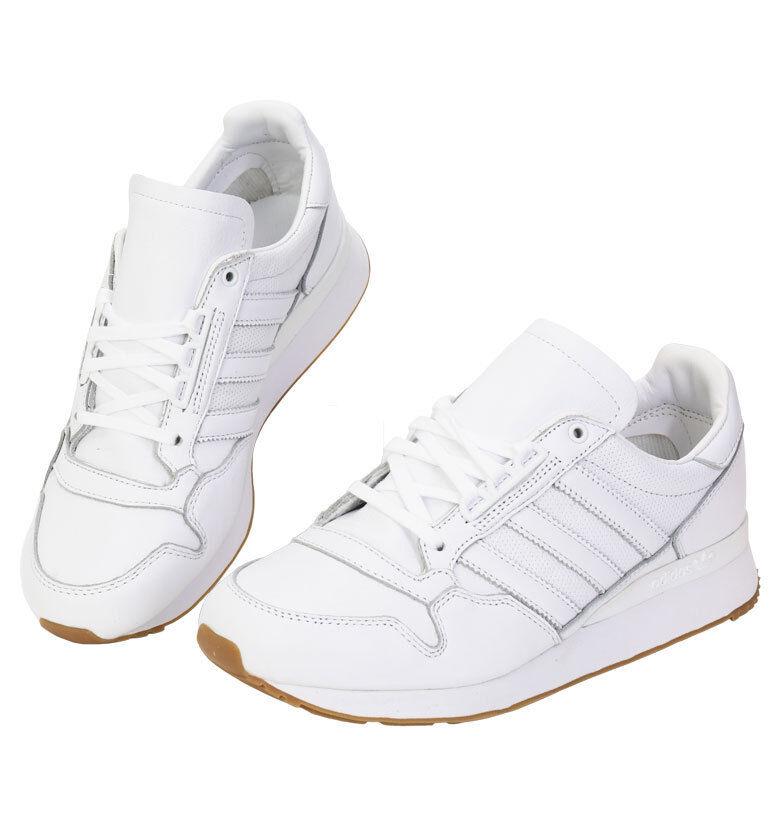 Adidas Originals Zapatillas ZX 500 og S79181 Zapatillas Originals Corriendo Nuevo Blanco Botas ff2497