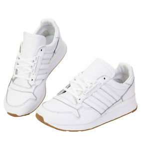 Details about Adidas Originals ZX 500 OG S79181 Sneakers Running Shoes White Boots