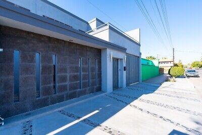 Moderna casa y excelente ubicación en La Paz