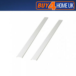 Easy-plumb-riser-kit-shower-tray-PANELS-ONLY-NO-FITTINGS-1200mm-Plinth-ONLY