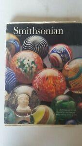 Smithsonian-Magazine-1988-April-Marbles-McGruff-John-Sloan-Florida-invasion