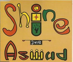 Aswad-Shine-CD-single