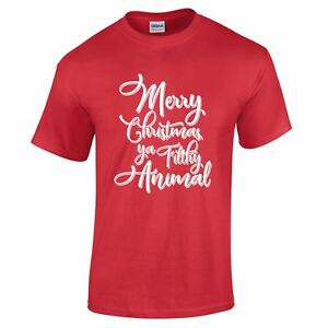Funny Christmas Gifts For Boyfriend.Details About Christmas Gifts Funny T Shirts For Him Men Novelty Xmas Presents Animal