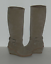 thumbnail 2 - Coach Candid suede wedge clay boots