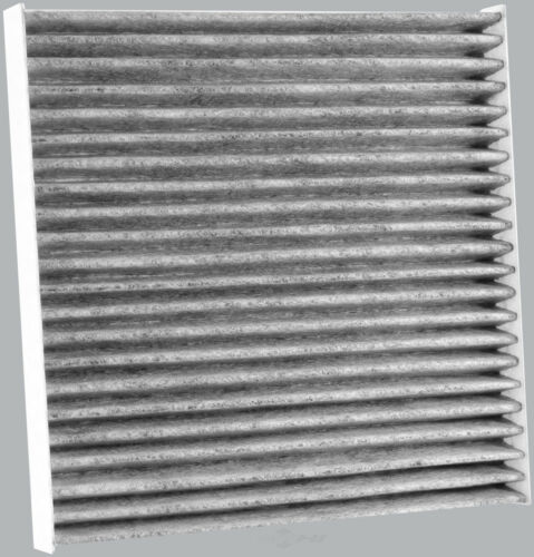 Cabin Air Filter-Carbon Airqualitee AQ1192C fits 2008 Smart Fortwo