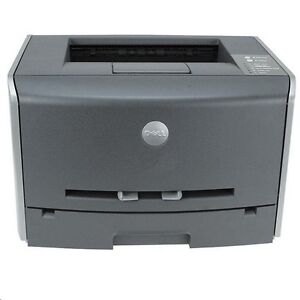 DELL 1700N PRINTER DRIVER FOR WINDOWS 7