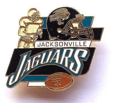 Details about  /VINTAGE Peter David Jacksonville Jaguars BLACK HELMET MAGNET RARE NFLP 2000~NEW
