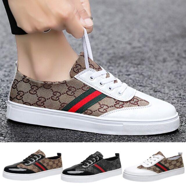 Tommy Hilfiger Platform Sneaker Womens